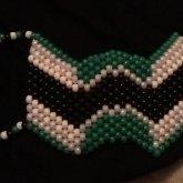 Green Ranger Mask