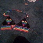 Kandikini Rainbow