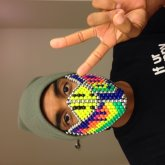 Plur To All