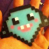 Iggy Boo ^__^