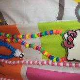 Hello Kitty C: