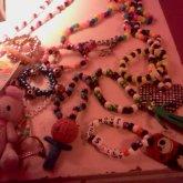 Cute Things To Put On Kandi<3