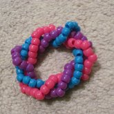 Another Twisted Kandi