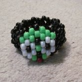 Another Gir Cuff (1)