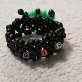 Another Gir Cuff (2)