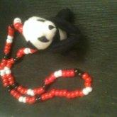 MooShuu The Panda
