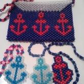 I Like Anchors.