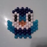 Piplup(: