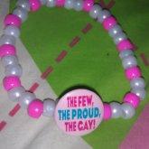 Gay Pride Single :)