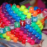 Bewitched Cuff