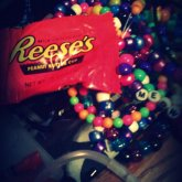 Candy In My Kandi