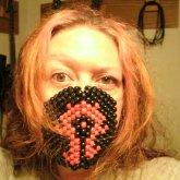 Horde Mask
