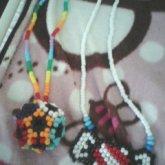 Necklaces!~