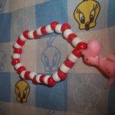 Pink Dino Single