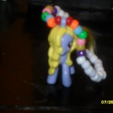 My Little Pony Single