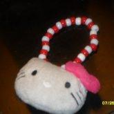 Hello Kitty Single
