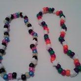 Necklaces! :3