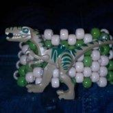 Raptor Cuff