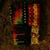 My Cuffs