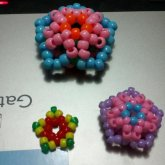 Mini Stars :)