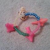 Sea Animal Single
