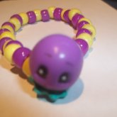 Octopus Single