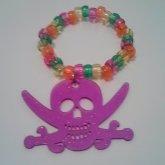 Pirate Single