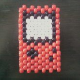 First Kandi Gameboy