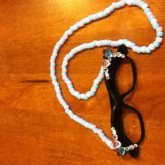 Kawaii Nerd Glasses