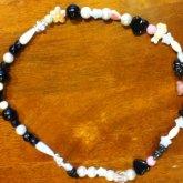 Kawaii Random Necklace