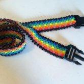 Rainbow Belt! C: