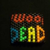 Hollywood Undead 2/3