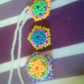 My 3 Fav Stars Im I Have Made