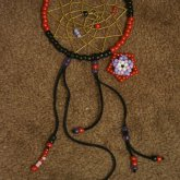 Newest Kandi Dreamcatcher