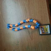 DSi Game Necklace