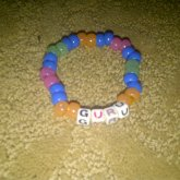 GURU Single