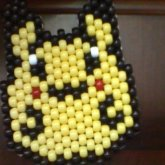 Pikachuuuu!!!!