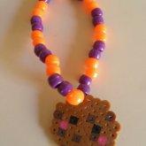 Cookie Single