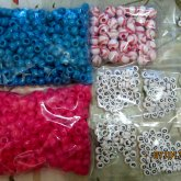 Supplies From Ponybeadstore.com