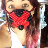 Excision Mask