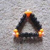 Triangle Cuff