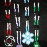 Homestuck Necklaces