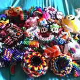 Kandi Collection (Excluding Singles)