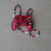My Xbox Necklace...