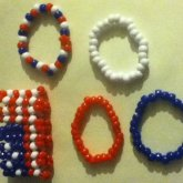 4th Of July Kandi