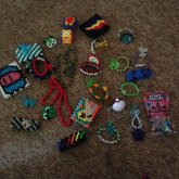 Kandi Trade From ItsMonsoonSeason