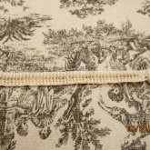 Simple Loomed Bracelet