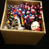 My Magic Kandi Box