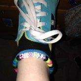 Shoe Kandi