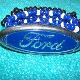 Ford 3D Cuff